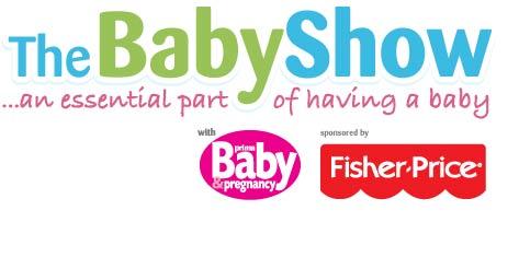 Deaf Parenting UK (DPUK) The Baby Show